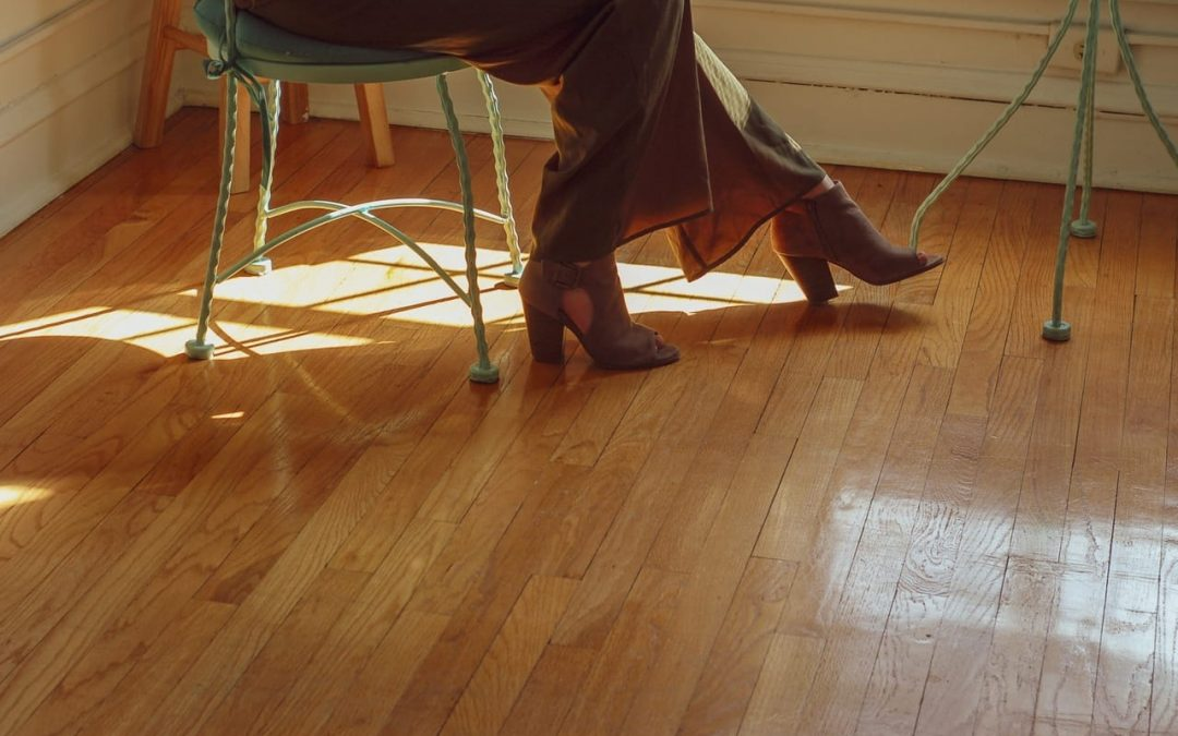 Things That Can Destroy Hardwood Floors & How to Protect Against Them