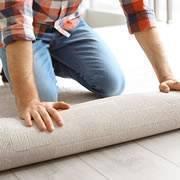 Des Moines Carpet Sales