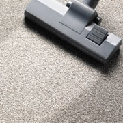 Des Moines Carpeting Cleaning