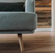 Upholstery Cleaning in Des Moines