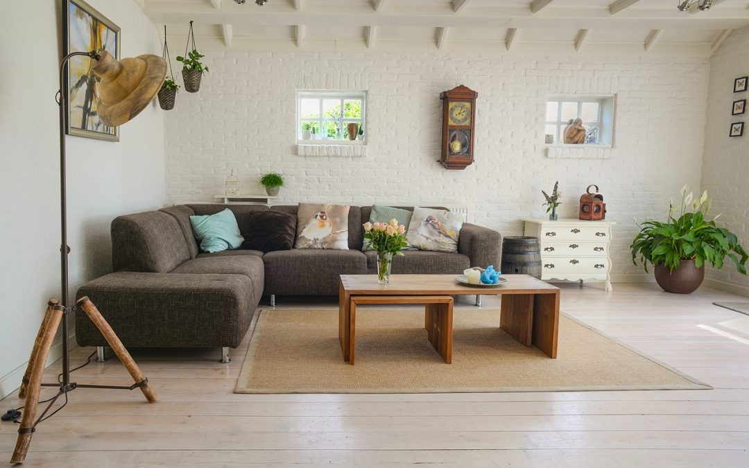 How to Extend the Life of Your Furniture