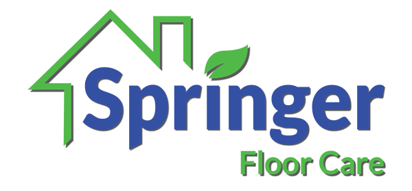 Springer Floor care
